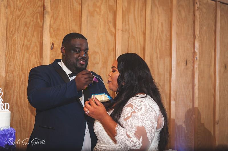 Shepard Wedding Photos-1051.JPG