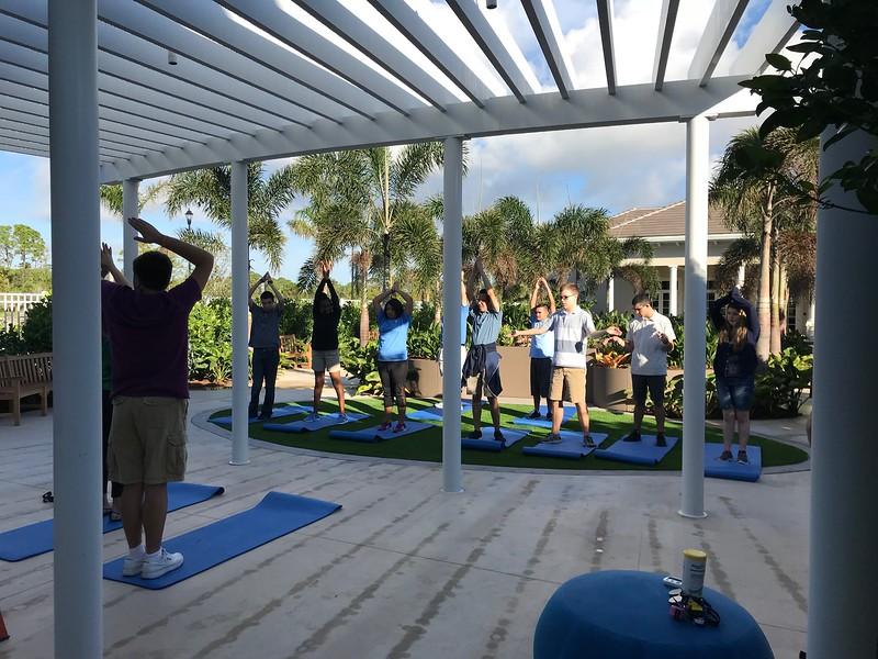 Sensory Arts Garden_yoga (1).jpg