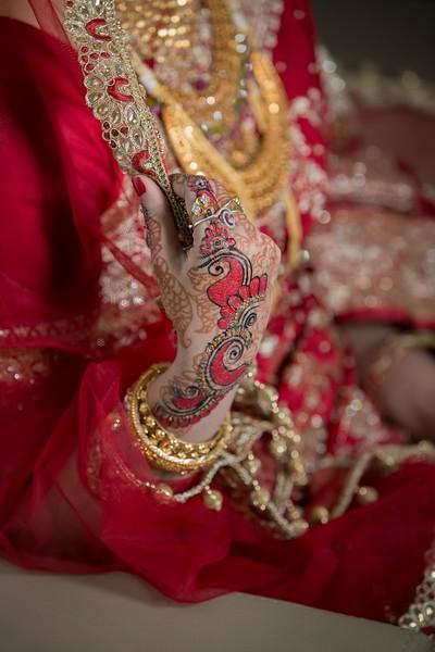 Nakib-00036-Wedding-2015-SnapShot.JPG