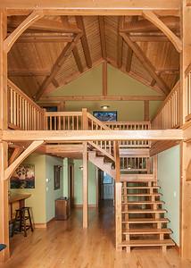 Real Estate & Vacation Homes