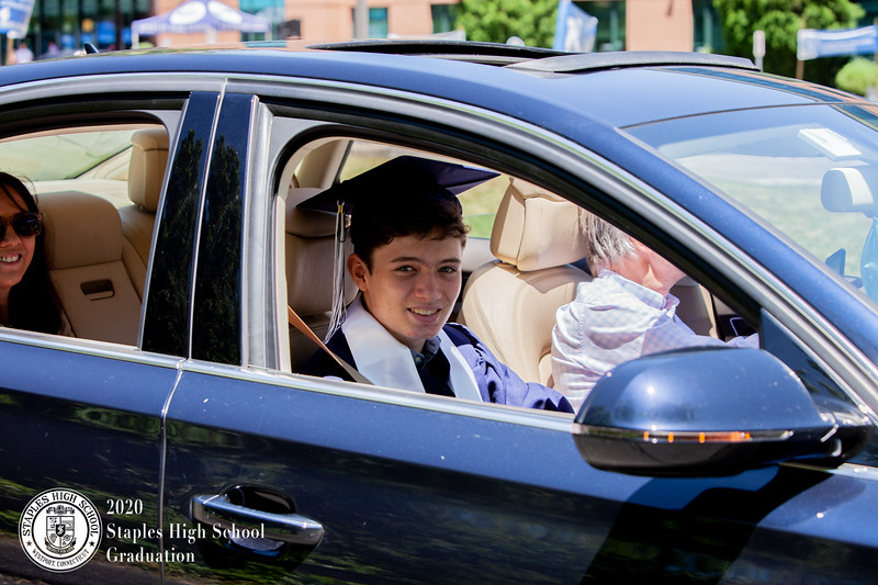 Dylan Goodman Photography - Staples High School Graduation 2020-450.jpg