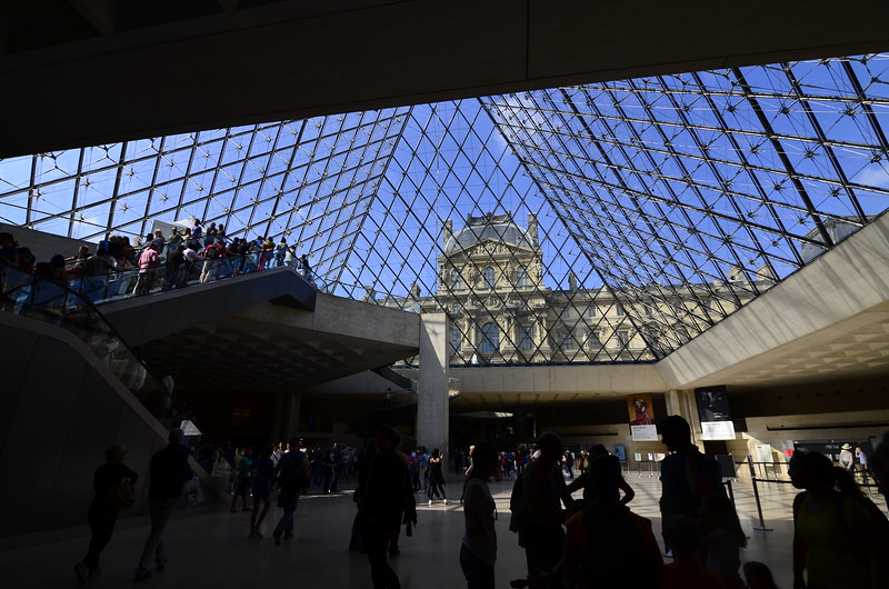 Paris Day 1-172.JPG