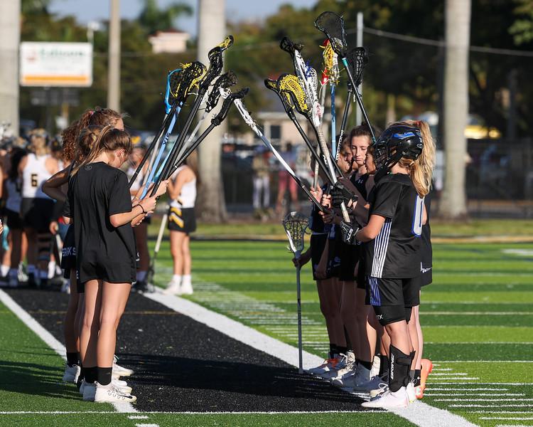 3.6.20 CSN Girls Varsity Lacrosse vs BVHS-4.jpg