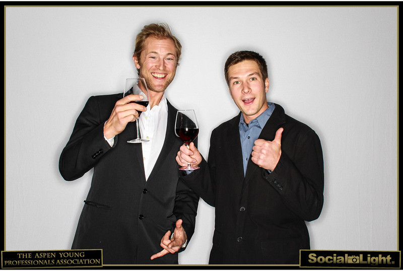 AYPA Holiday Party 2013-SocialLight Photo Booths-003.jpg
