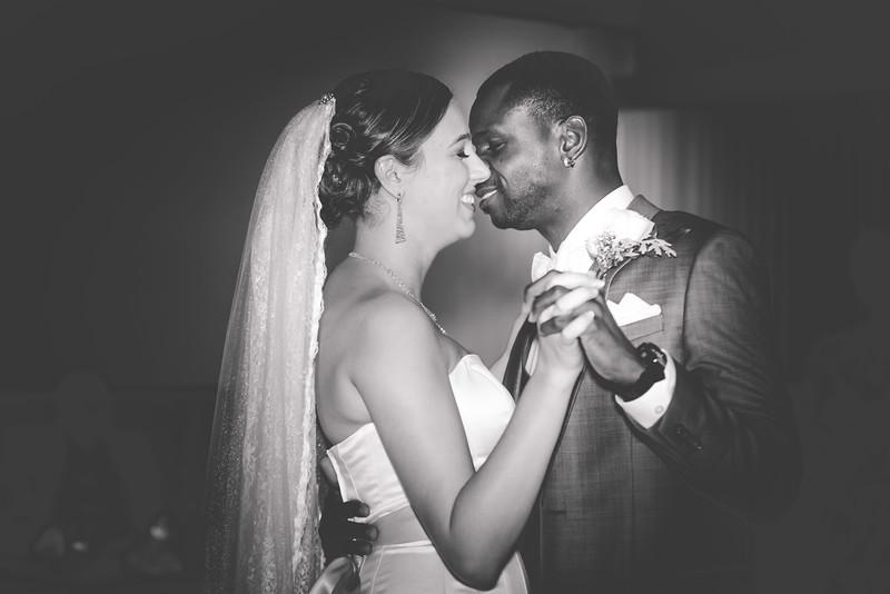 Burke+Wedding-520.jpg