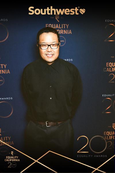 EQCA LA 2019-3119.jpg