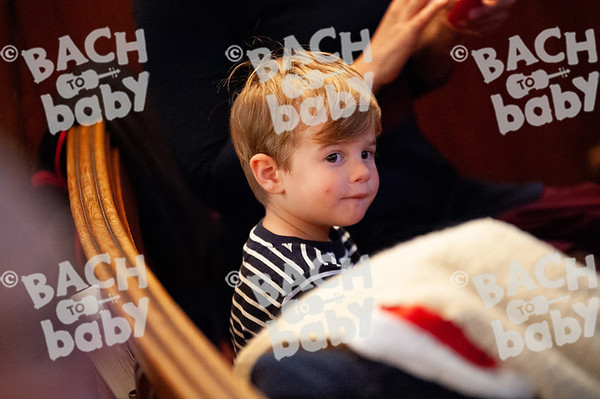 ©Bach to Baby 2019_Laura Woodrow_MuswellHill_2019-19-12_ 36.jpg