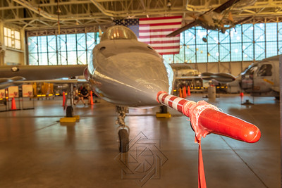 Pacific Aviation Museum_7686