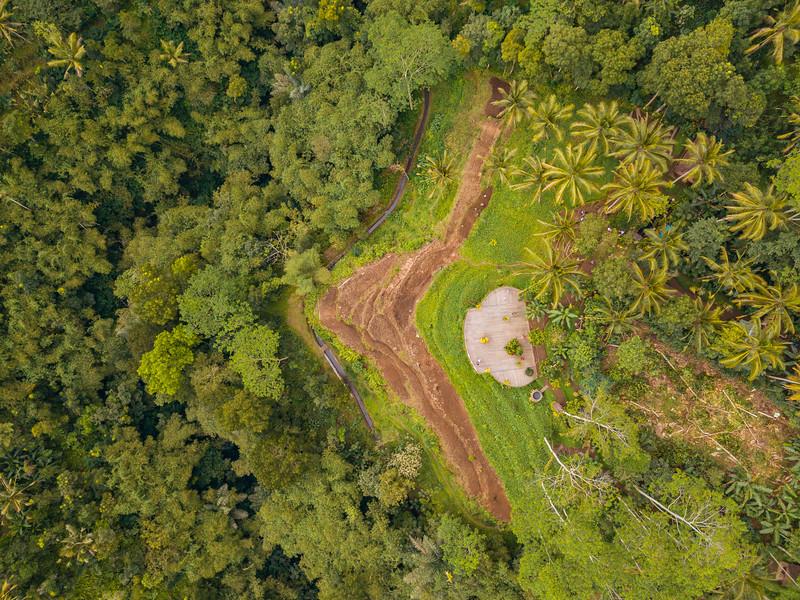 Bali (322).jpg