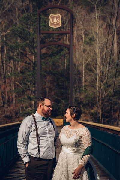 Hire-Wedding-344.jpg