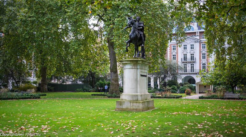 London October 2014 015.jpg