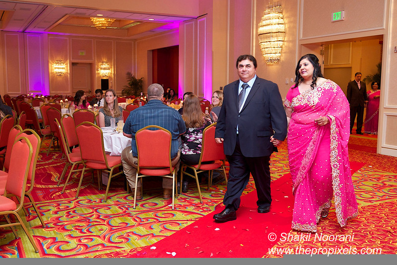 Naziya-Wedding-2013-06-08-02162.JPG