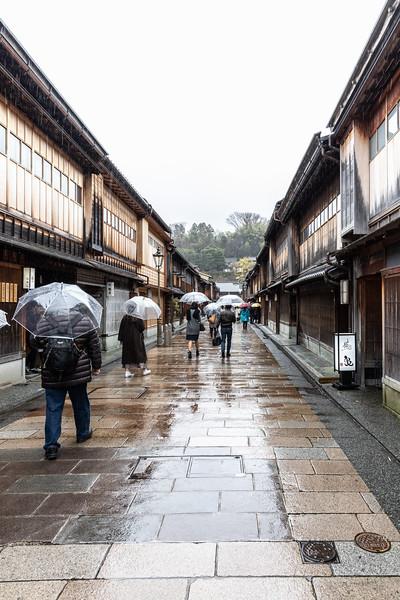 Kanazawa12082018_22.jpg