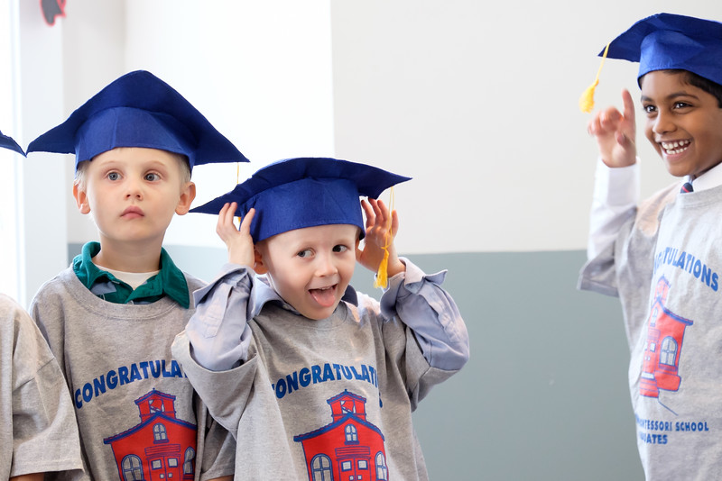20160610 088 Community Montessori School graduation.JPG