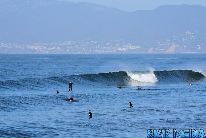 venice beach surf-155.jpg