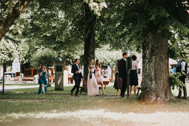 Bayerische-Hochzeit (66).jpg