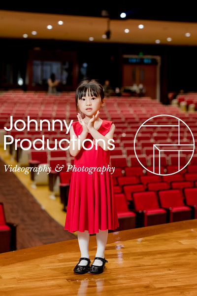 0050_day 2_ SC mini portraits_johnnyproductions.jpg
