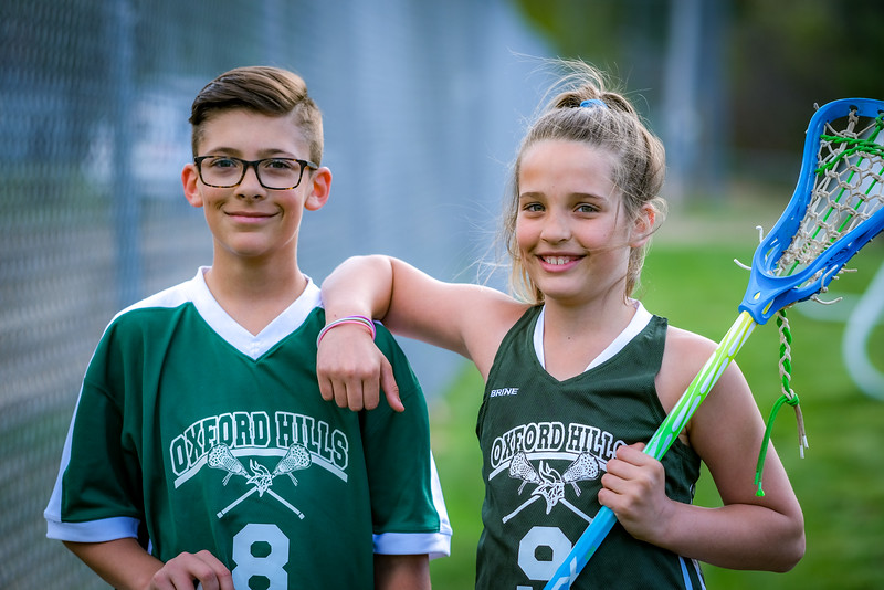 2019-05-21_Youth_Lacrosse2-0129.jpg