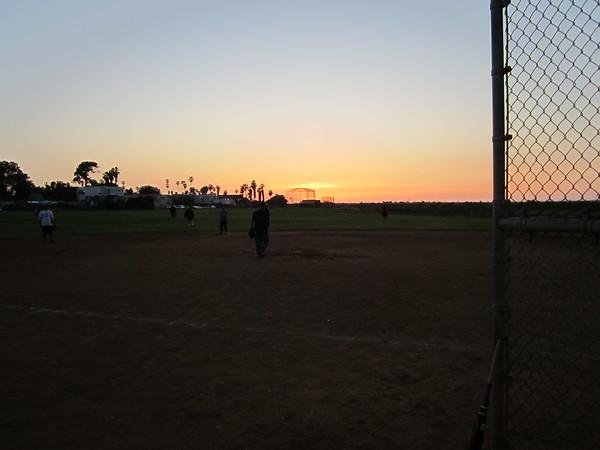 2012-03-26 Robb Field, Mon, Field 7