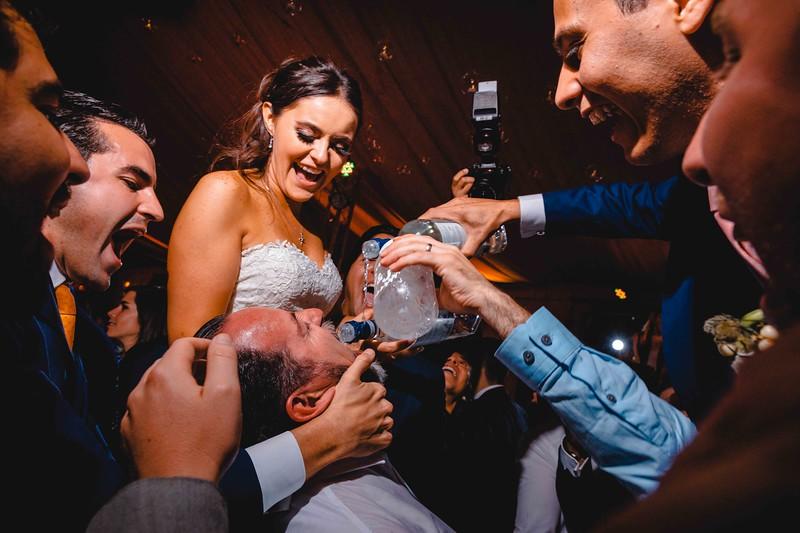 Wedding Planner Adriana Tavernini Bodegas Viñedos de Cote (Alta Resolución)-208.jpg