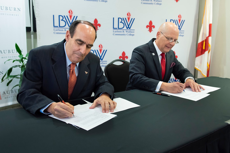 015- LBW Community College signing.jpg