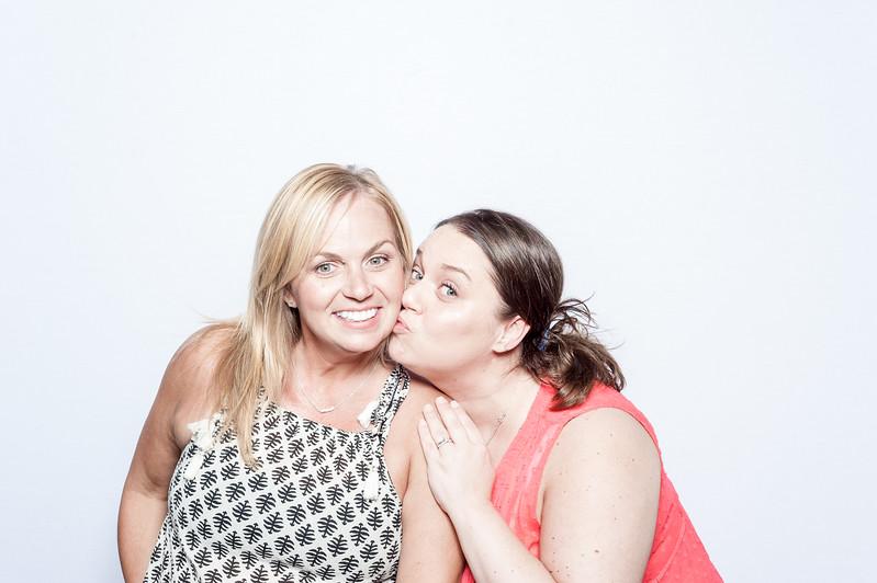 Stacey-30th-Birthday-Photobooth-238.jpg