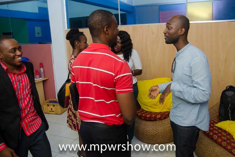 MpwrShow-7.jpg