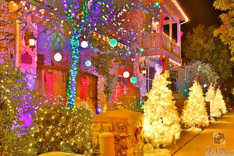 Del Sur Neighborhood Lights Contest_20151211_128.jpg