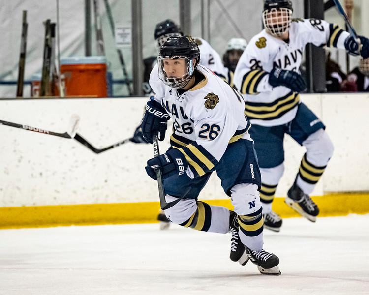 2020-01-24-NAVY_Hockey_vs_Temple-31.jpg
