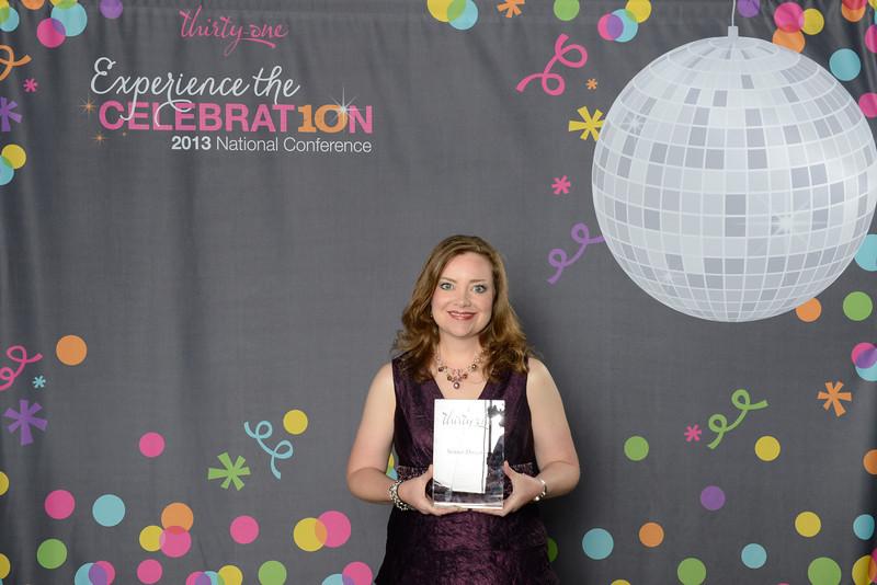 NC '13 Awards - A1-039_13122.jpg