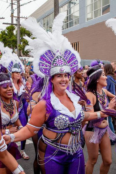 150524 SF Carnaval -434.jpg