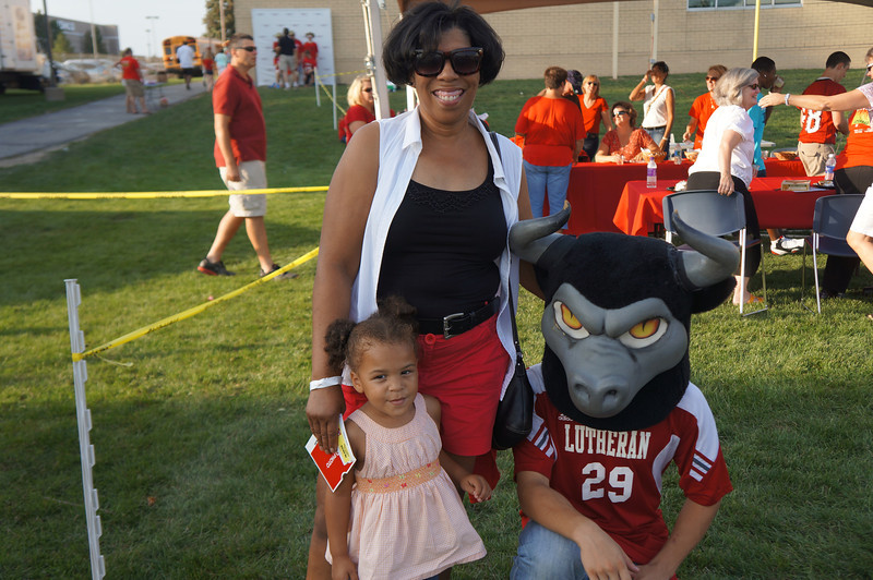 Lutheran-West-Longhorn-at-Unveiling-Bash-and-BBQ-at-Alumni-Field--2012-08-31-151.JPG