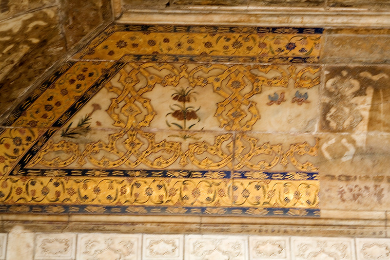 Gold Decoration in King's Chamber.jpg