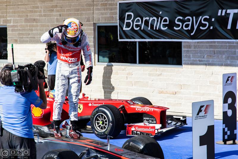 Woodget-121118-343--2012, Austin, f1, Formula One.jpg