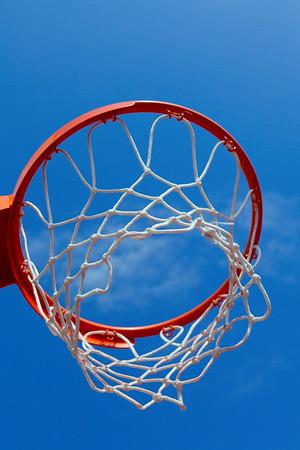 Basketball 2015-2016 Season