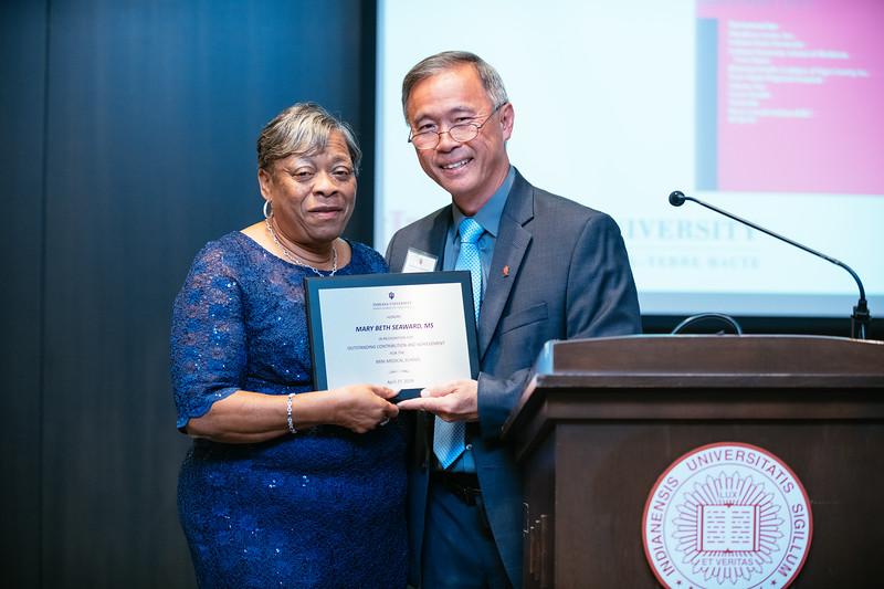 20190427_IU School of Medicine Awards Program-6729.jpg