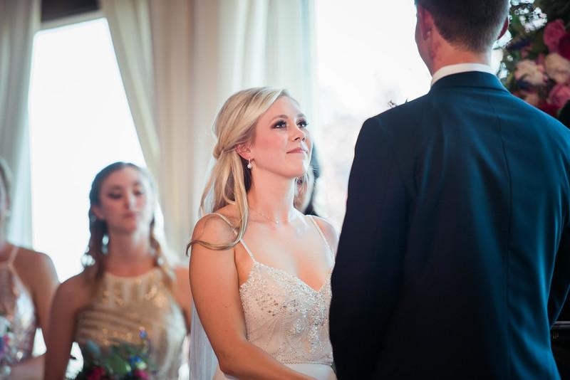 Seattle wedding photographer Lord Hill Farms Wedding-51.jpg