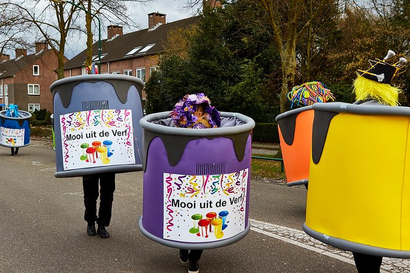 20160207 Carnaval Heesch img 037.jpg