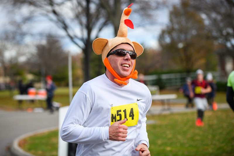 20191128_Thanksgiving Day 5K & 10K_235.jpg