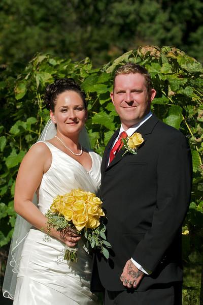erin_dave_wedding_151.jpg