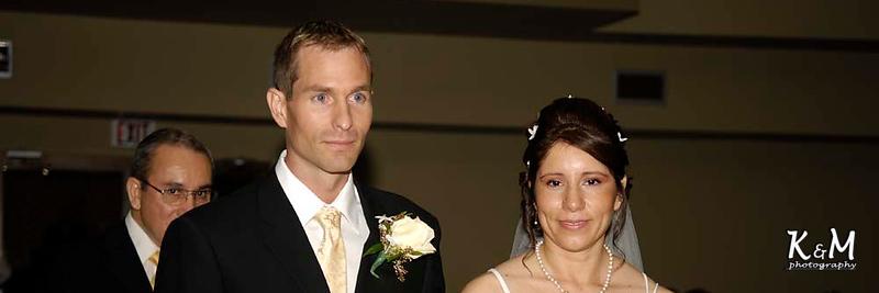 2007-07-07 Kelly & Monique Baldwin (Wedding)