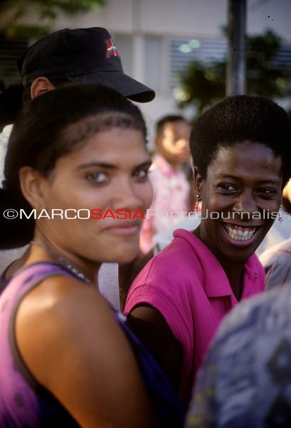 Cuba 40.jpg