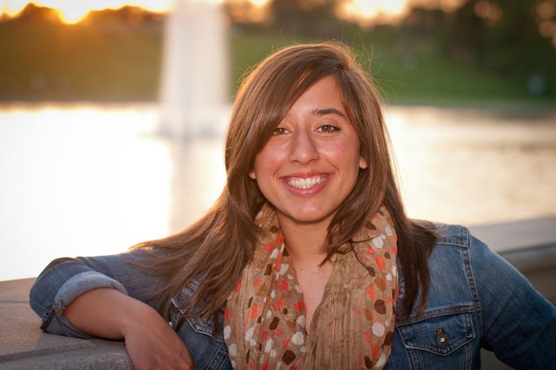 20120402-Senior - Alyssa Carnes-3332.jpg