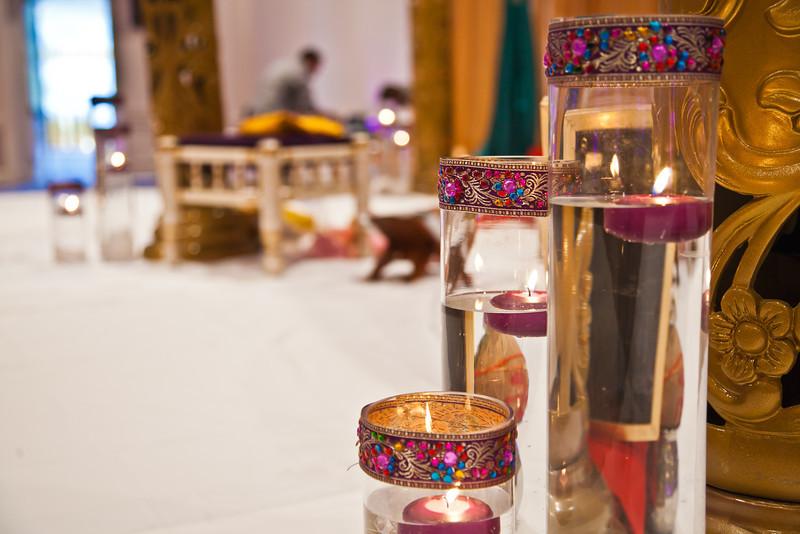 Shikha_Gaurav_Wedding-698.jpg
