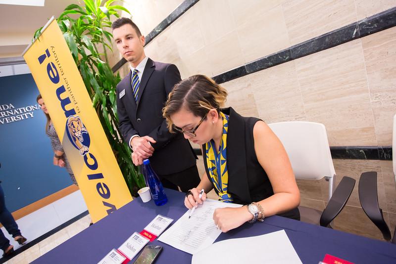 8-19-16 FIU MBA Orientation-112.jpg