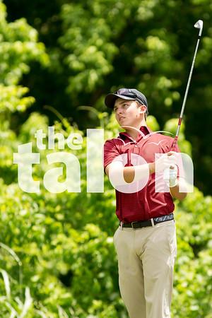 State Golf Day 2 (4-26-16)