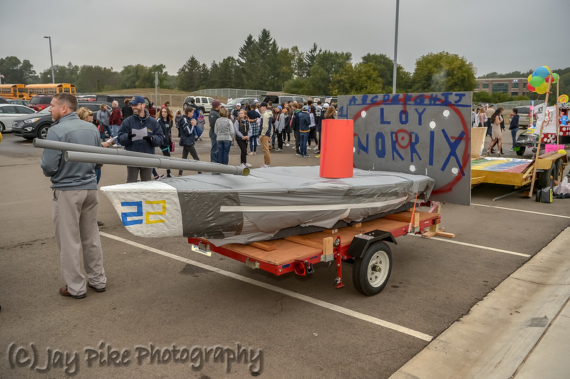 October 5, 2018 - PCHS - Homecoming Pictures-9.jpg