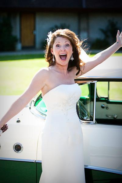 wedding-1200-2.jpg