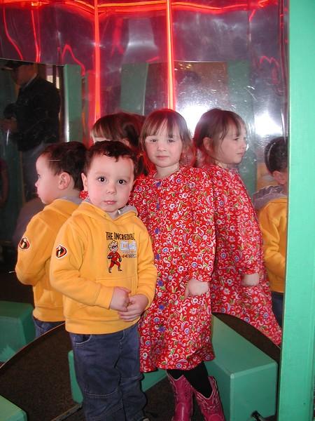 Feb. &  March 2006  Grandchildren 084.jpg