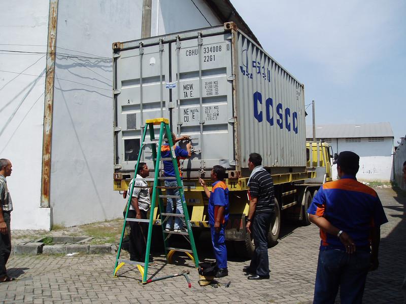 Otto Kuijk Zkhs vervoer en aankomst container (31).jpg